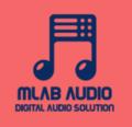 MLAB AUDIO